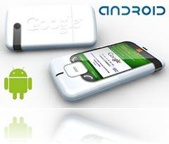fakta keunggulan android